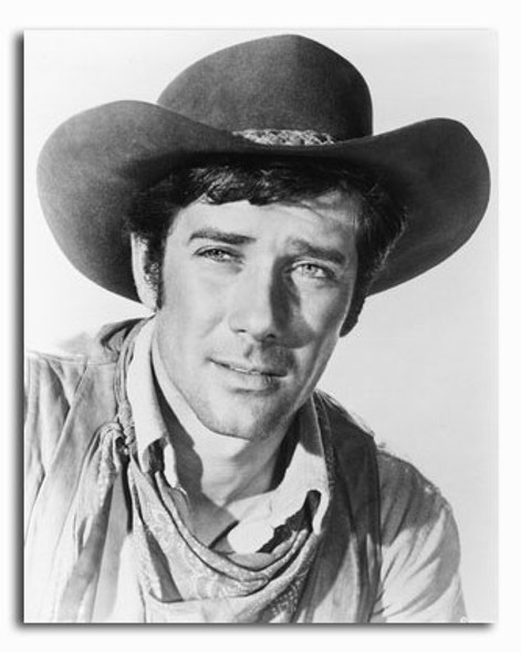 (SS2334527) Robert Fuller Movie Photo