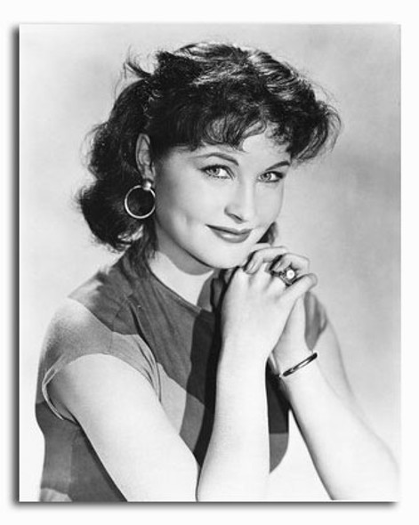 (SS2334553) Yvonne Furneaux Movie Photo