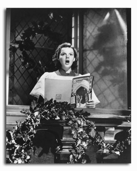 (SS2334644) Judy Garland Movie Photo