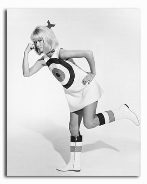 (SS2334761) Judy Geeson Movie Photo