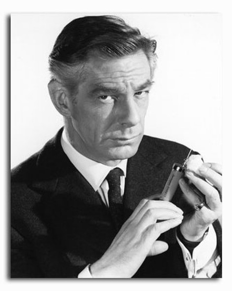 (SS2334904) Michael Gough Movie Photo