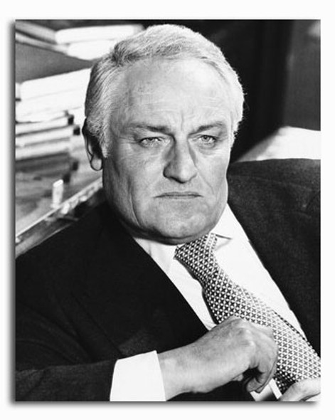 (SS2334956) Charles Gray Movie Photo
