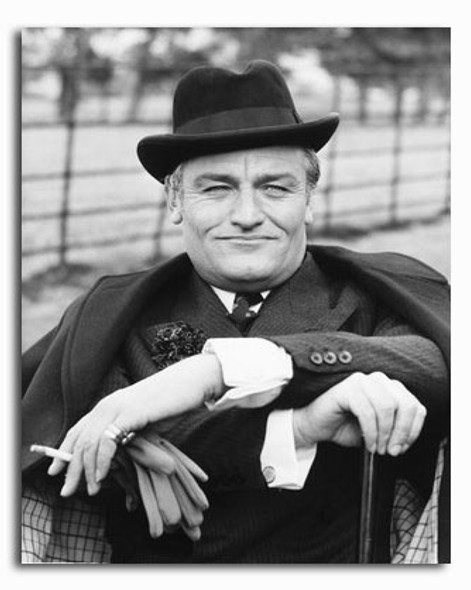 (SS2334969) Charles Gray Movie Photo