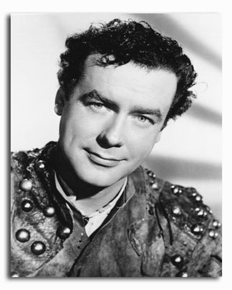(SS2335086) Richard Greene  The Adventures of Robin Hood Movie Photo