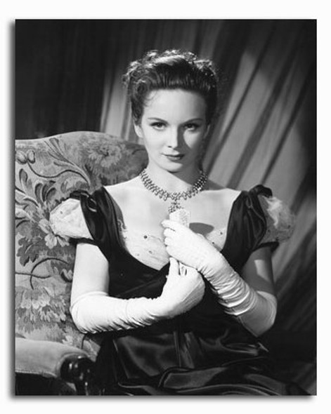 (SS2335112) Joan Greenwood Movie Photo