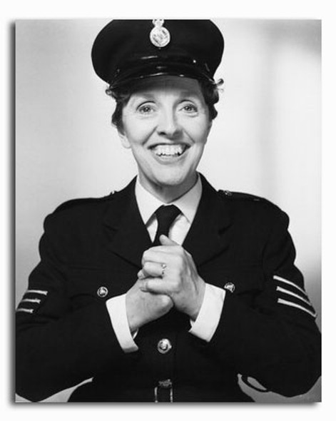 (SS2335164) Joyce Grenfell Movie Photo