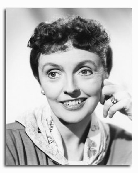 (SS2335177) Joyce Grenfell Movie Photo