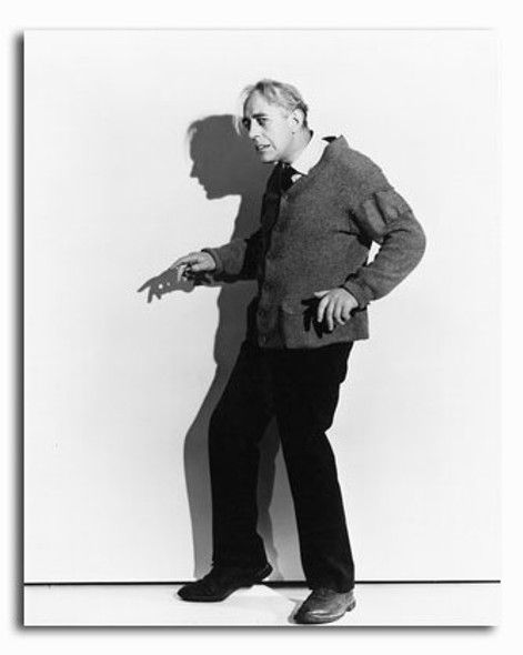 (SS2335203) Alec Guinness Movie Photo