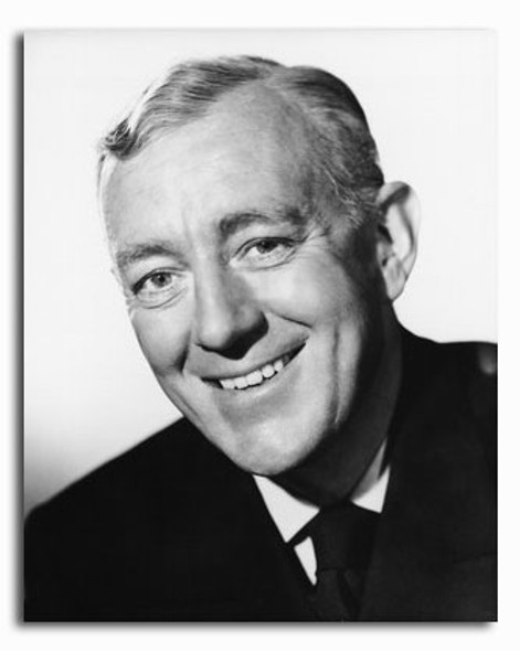 (SS2335216) Alec Guinness Movie Photo