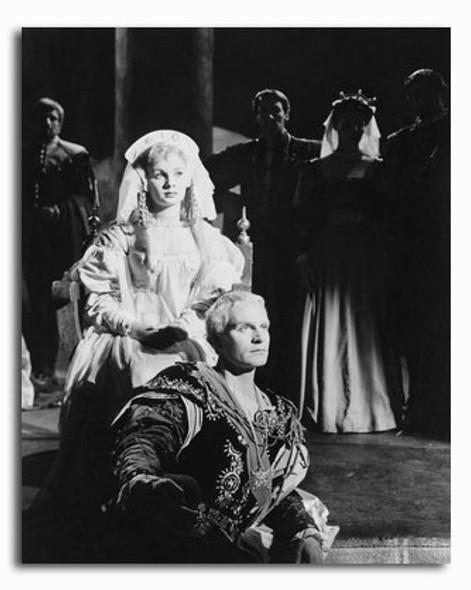 (SS2335333) Cast   Hamlet Movie Photo