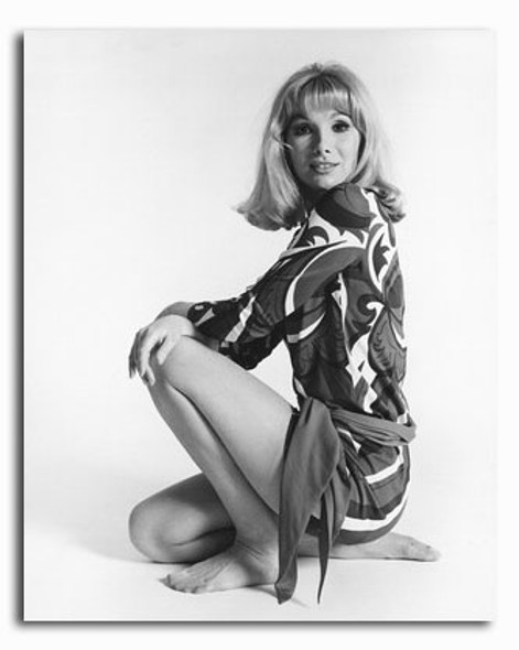 (SS2335346) Susan Hampshire Movie Photo