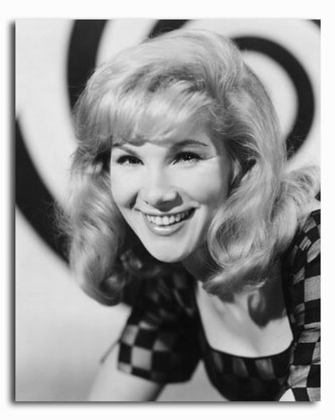 (SS2335359) Susan Hampshire Movie Photo