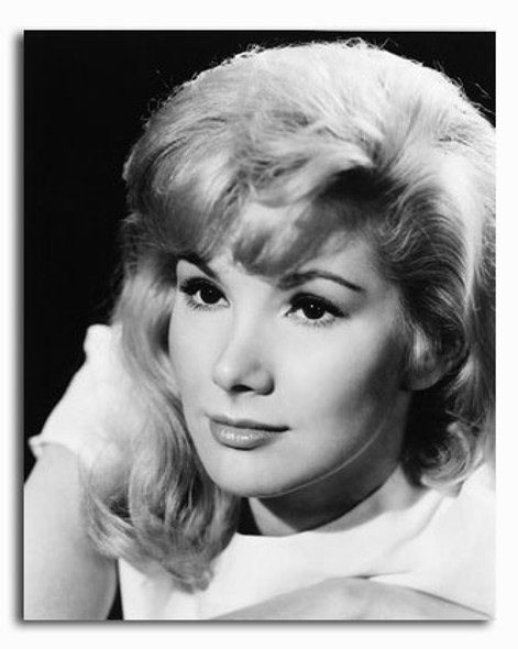 (SS2335372) Susan Hampshire Movie Photo