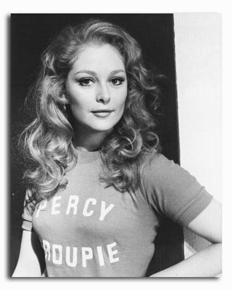 (SS2335437) Jenny Hanley Movie Photo