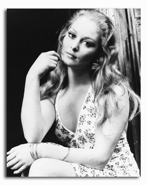 (SS2335450) Jenny Hanley Movie Photo