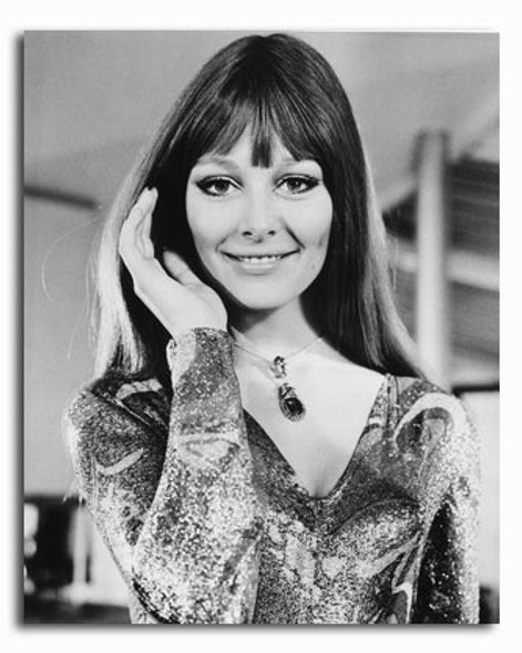 (SS2335463) Jenny Hanley Movie Photo