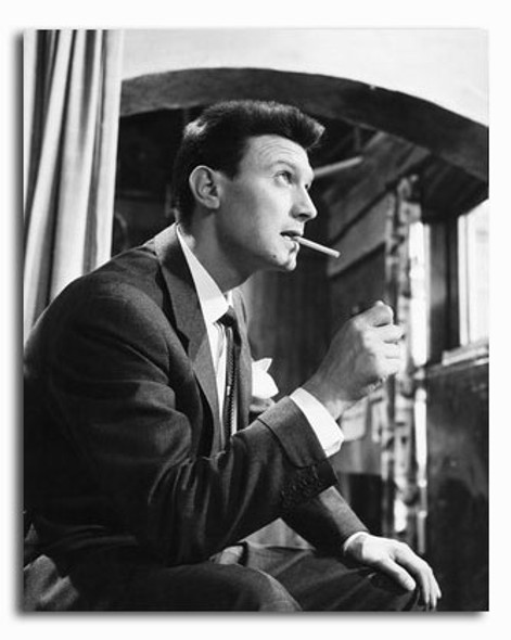 (SS2335541) Laurence Harvey Movie Photo
