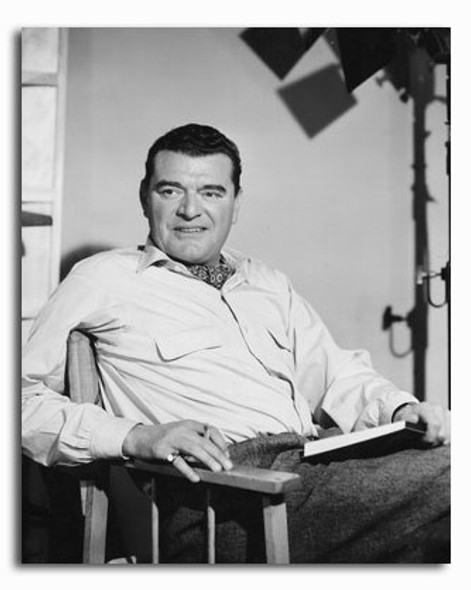 (SS2335619) Jack Hawkins Movie Photo
