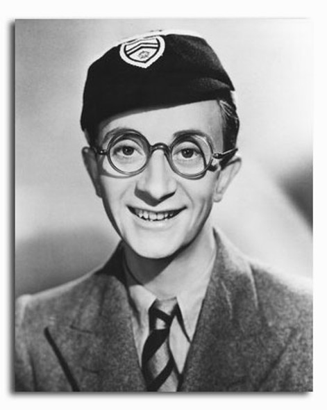 (SS2335632) Charles Hawtrey Movie Photo