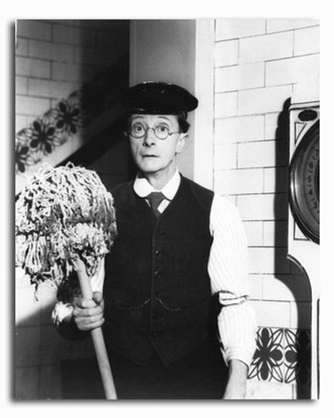 (SS2335658) Charles Hawtrey Movie Photo