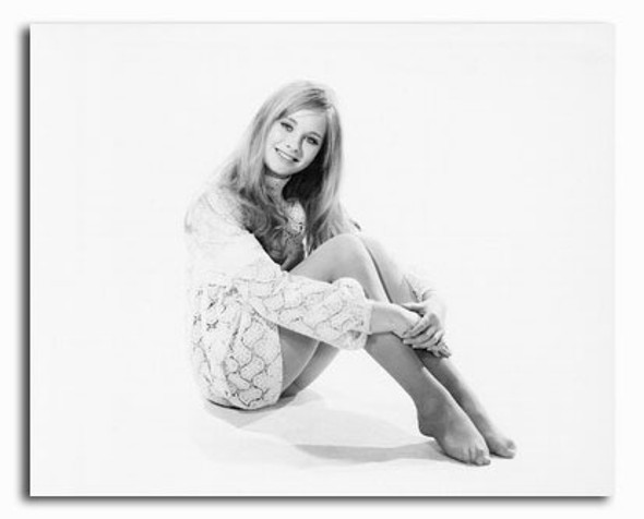 (SS2335671) Linda Hayden Movie Photo