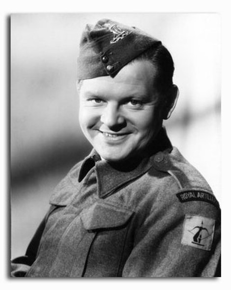 (SS2335788) Benny Hill Movie Photo