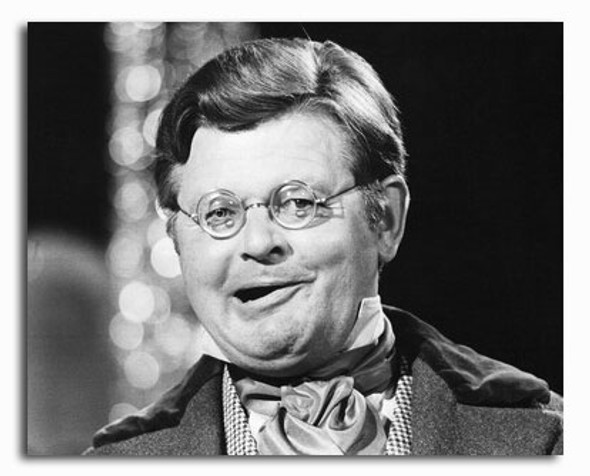 (SS2335801) Benny Hill Movie Photo