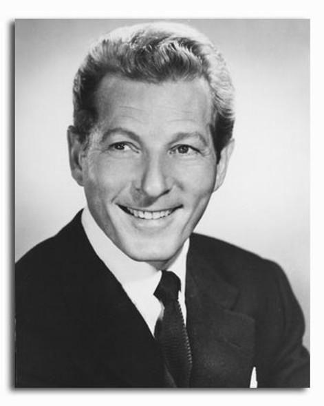 (SS2336061) Danny Kaye Music Photo