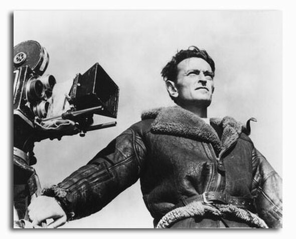 (SS2336217) David Lean Movie Photo