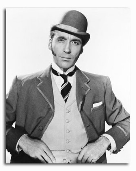 (SS2336516) Christopher Lee Movie Photo