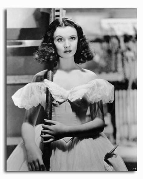 (SS2336607) Vivien Leigh Movie Photo