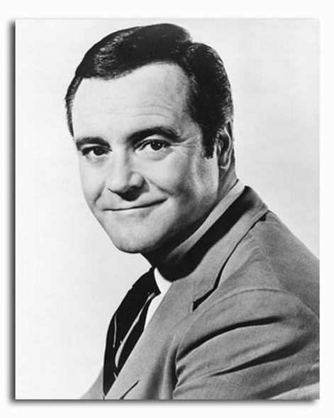 (SS2336672) Jack Lemmon Movie Photo