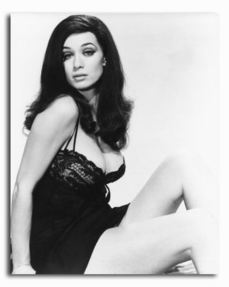 (SS2336724) Valerie Leon Movie Photo
