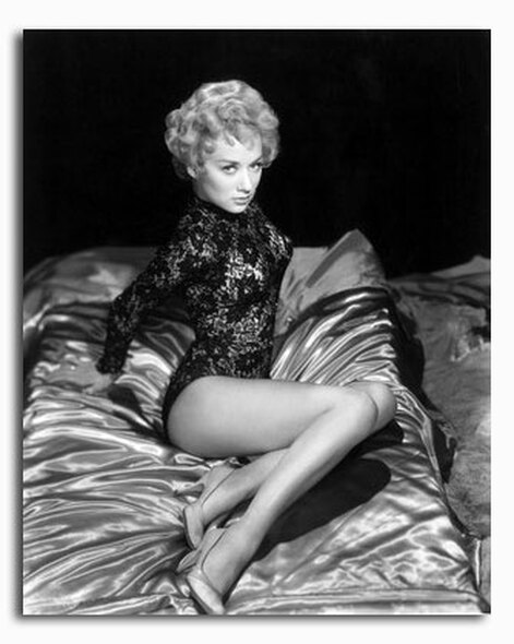 (SS2336763) Carole Lesley Movie Photo