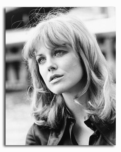(SS2336802) Fiona Lewis Movie Photo