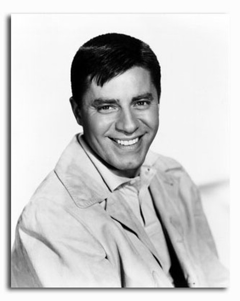 (SS2336828) Jerry Lewis Movie Photo