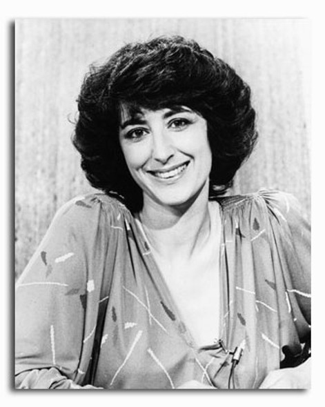 (SS2336867) Maureen Lipman Movie Photo