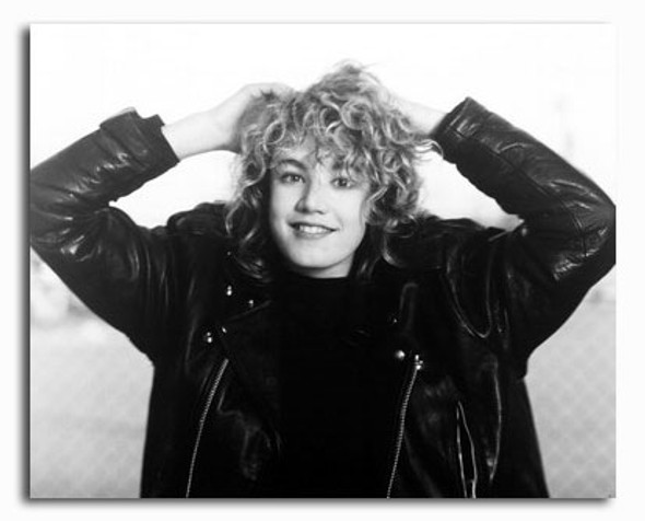 (SS2336906) Emily Lloyd Movie Photo