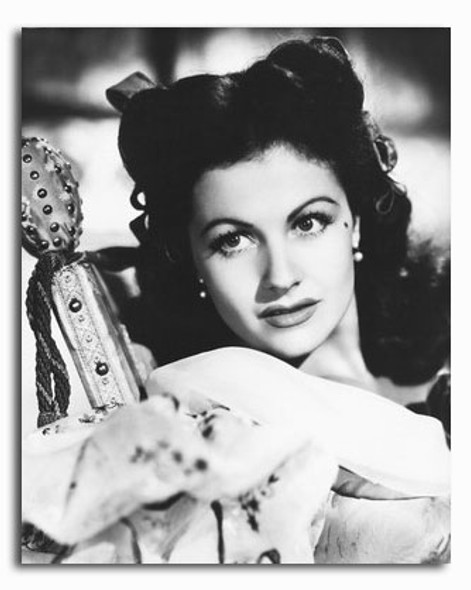 (SS2336971) Margaret Lockwood Movie Photo
