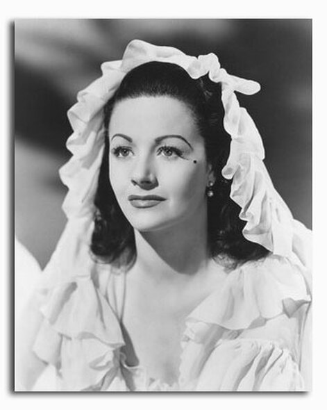 (SS2336984) Margaret Lockwood Movie Photo