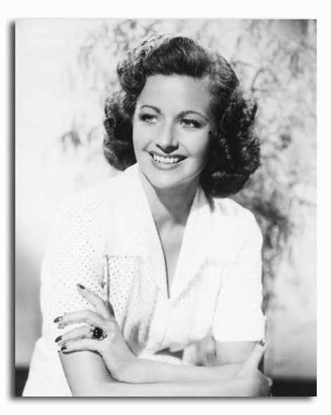 (SS2336997) Margaret Lockwood Movie Photo