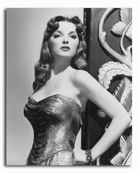 (SS2337088) Julie London Music Photo