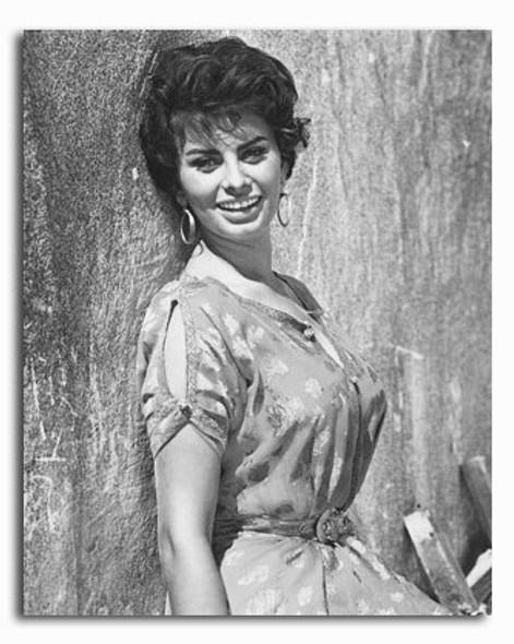 (SS2337140) Sophia Loren Movie Photo