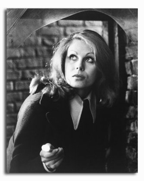 (SS2337270) Joanna Lumley Movie Photo