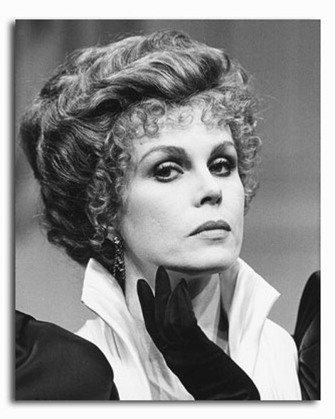 (SS2337283) Joanna Lumley Movie Photo