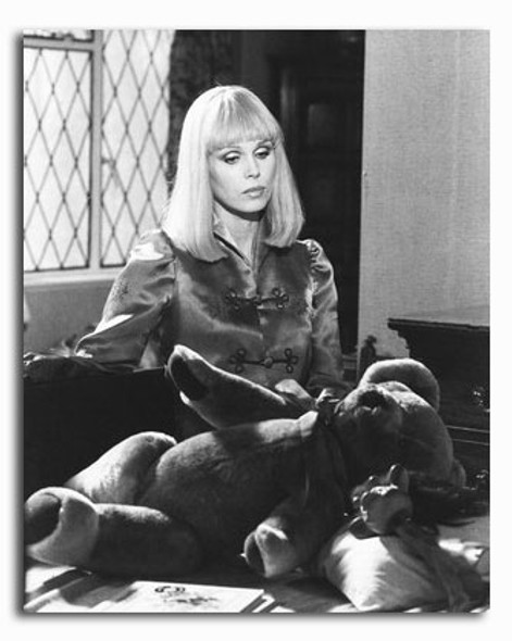 (SS2337309) Joanna Lumley Movie Photo