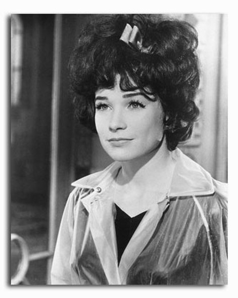 (SS2337426) Shirley MacLaine Movie Photo