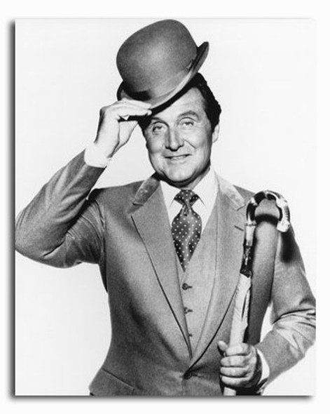 (SS2337452) Patrick Macnee Movie Photo