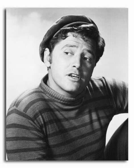 (SS2337465) Gordon MacRae Movie Photo