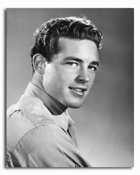 (SS2337491) Guy Madison Movie Photo
